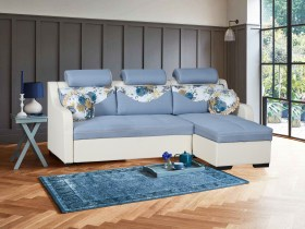 alderton-chaise-right-angle-dressed-firm_3_1